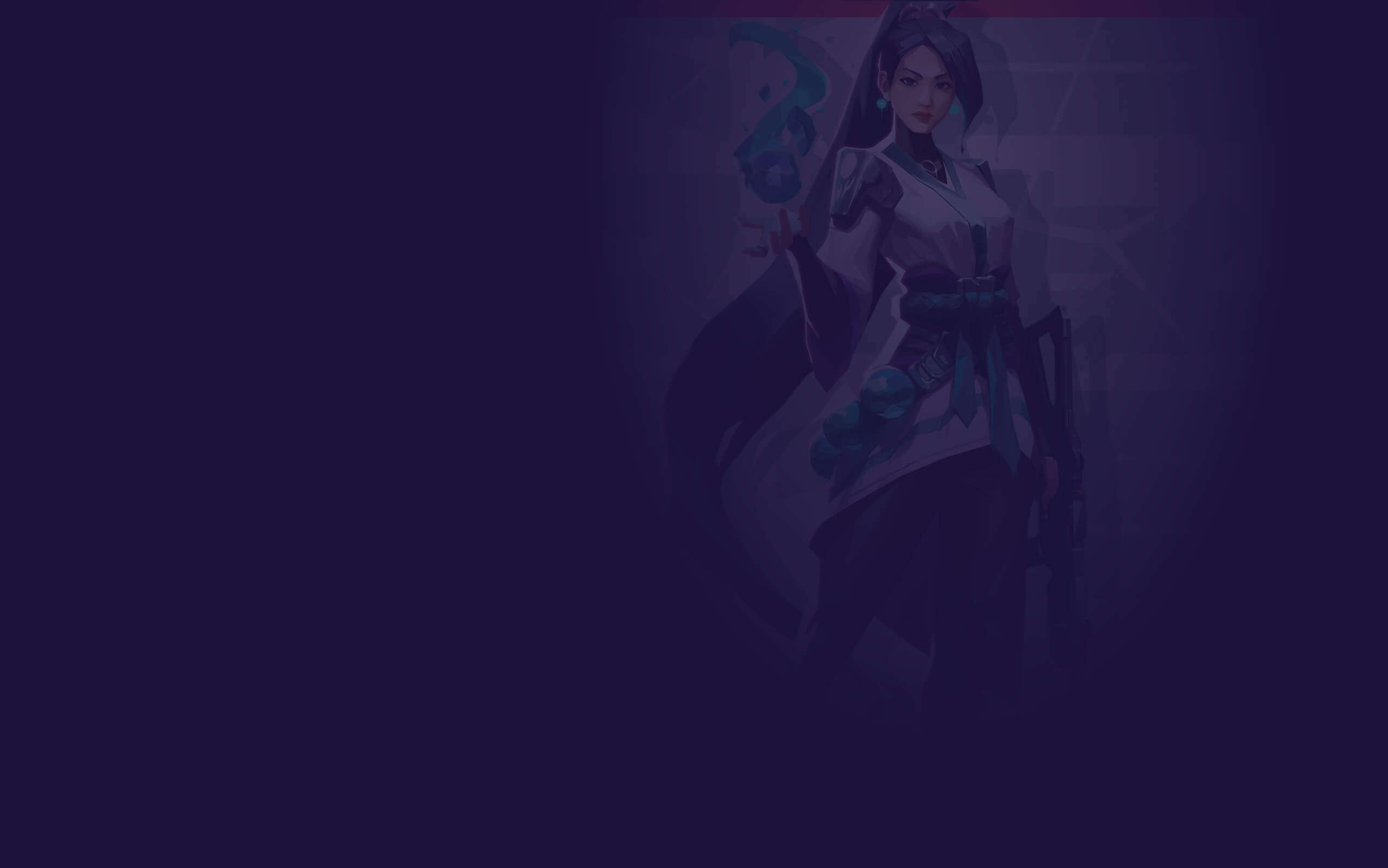 Page background image